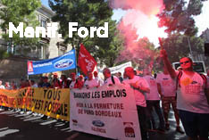 manif ford 09 18