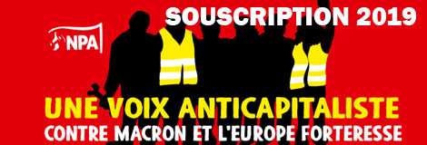 souscription2019 bat web 0 copie