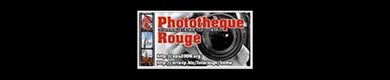 photoheque rouge